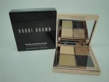 Bobbi Brown Eye Shadow Ebay