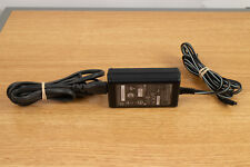 Sony Ac-L25A Original Oem Ac Adapter - Charger Ac-L25B Ac-L25C - Fully Tested