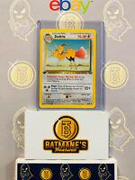 Dodrio 34/64 1st Edition NM Near Mint Jungle Set Non-Holo Pokemon Card
