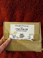 Ford Master Cylinder M FLEX F7YZ-2140-DB