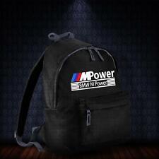 BMW M Power Mpower a Sospensione Portachiavi Portachiavi Stock UK
