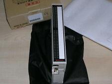 NEW old stock - Hitachi YTS-24DH H-Series 64x Output 1693-2300 original box