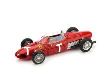 Ferrari 156 T-Car 1961 1:43 2011 Model R123T BRUMM