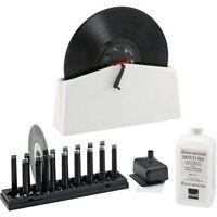Knosti Disco Antistat Vinyl Record Cleaner