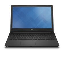 Dell Vostro 15 3568 15.6 inch Intel Core i3-7100U 4GB 128GB SSD Laptop