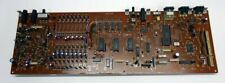 Roland EP-50/HP-100 Main Board