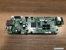 Epson Workforce WF-2760 Ersatzteil: 2176906 Mainboard, Main Logic Board CD77 NEU