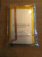 New Apple iPod Video 5th 5.5 & Classic 6th 7th Big 3000mAh Battery