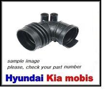 Genuine Air cleaner Intake Hose OEM 2813937101 for Hyundai Sonata, Kia Optima