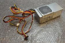 Lenovo 54Y8824 ThinkCentre M70e M80 M81 M91p SFF 240W Power Supply PS-5241-03