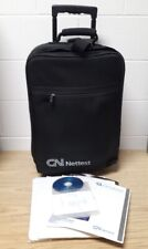 GN Nettest QXU-1000 With Carrying Case
