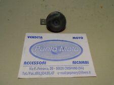 Clacson avvisatore acustico Aprilia Atlantic 200 2002-2004