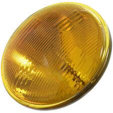Headlight Bulb Wagner Lighting 4412A
