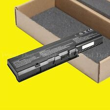 Battery for Toshiba Satellite A70-S249 A70-S259 A75-S1253 P35-S611 P35-S609 4.8A