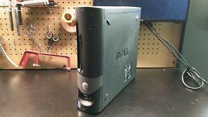 Dell Optiplex GX280 SFF PC | Intel Pentium 4 2.80 GHz | 2 GB RAM | NO HDD