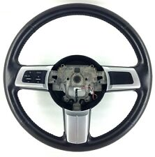 Airbagsenso  Sensor  mittig  Mazda Miata    Mx-5  mx5  NA   2488