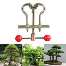 markenlose bonsai scheren g nstig kaufen ebay. Black Bedroom Furniture Sets. Home Design Ideas