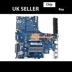 Genuine LENOVO ideapad 500 AMD A10-8700P MOTHERBOARD 5B20J7609211 LA-C285P