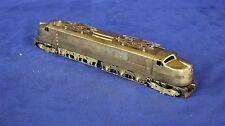 BRAWA Lokomotiven für Spur H0 Modelleisenbahn