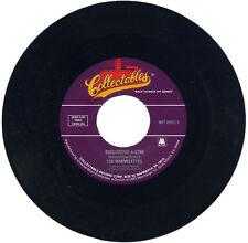 """MARVELETTES """"Beechwood 4-5789"""" Monstre Early Motown"""
