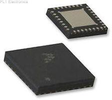 ATMEL - ATMEGA8A-MU - IC, MCU, 8BIT, AVR, 8K FLASH, 32QFN