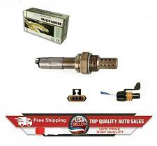NEW AFTERMARKET 13027 Oxygen Sensor- Fits- Chevrolet Express 2500- GMC
