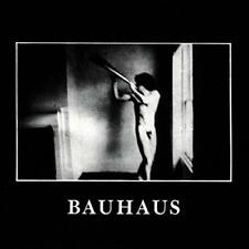 Bauhaus - In The Flat Field (NEW CD)