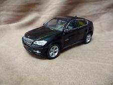 Welly Fahrzeugmarke BMW Auto-& Verkehrsmodelle mit Pkw-Fahrzeugtyp aus Kunststoff