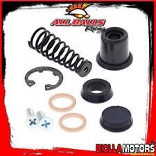 18-1034 KIT REVISIONE POMPA FRENO ANTERIORE Suzuki M109R 1800cc 2009- ALL BALLS