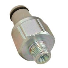 HQRP Sensor de Detonación para Toyota 89615-20010, KS95, 5S2371, S8646, 71-6747