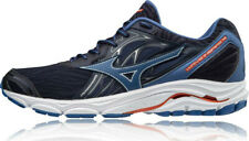 Mizuno Wave Inspire 14 Men's Running Shoes (Size 8) Blue