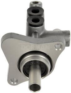 Brake Master Cylinder Dorman M630876