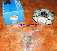 Set di accessori per dischi Pinza Freno Nuovo ATE 13.0460-0192.2