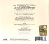 CHRIS STAPLETON - FROM A ROOM VOL.ONE   CD NEU