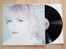 Hanne Haller Augenblicke - Weil du ein zärtlicher Mann bist Album LP Vinyl, 114