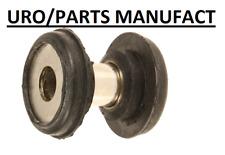 Suspension Control Arm Bushing URO Parts MJA1462AB