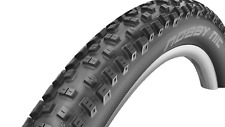 "Schwalbe Nobby Nic Performance Addix MTB Tyre Black, 27.5"" (650b), 2.25"""