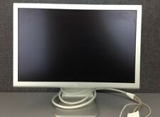 "APPLE CINEMA HD DISPLAY 20"" A1081"