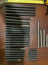 ruger 10 22 barrel Parts Cut Offs
