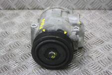 Compresseur climatisation - VW Polo 1.4i / 1.4tdi de 2002 à 2009 - 6Q0820803J
