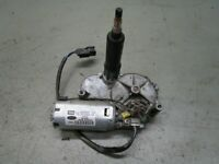 Ford Transit Box (Fa) 2.0 Di Wiper Motor Rear YC1517W400CG Left