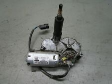 FORD TRANSIT KASTEN (FA) 2.0 DI Wischermotor hinten YC1517W400CG Links