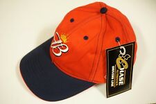 Dale Earnhardt Jr #8 Budweiser 2005 Fitted Pit Hat by Chase Authentics