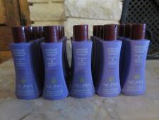 20 Neuma neuSmooth Revitalizing Masque 2.5 oz each -- 50 oz Total