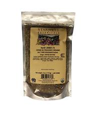 Organic Herbs De Provence - 4 oz