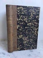 Leggende E Storie Per Il Dottore Yvan Parigi L. Ascia 1861