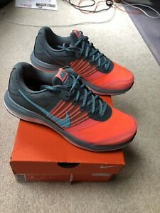 Womens Nike Dual Fusion X Shoes size 8 New In Box