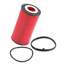 K&N Performance OE Replacement Oil Filter - PS-7010