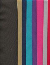 Grosgrain ribbon 2 inch 21 yards 1 yd each 21 colors Lot 1