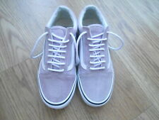Vans off the Wall Zapatillas Size UK 4.5
